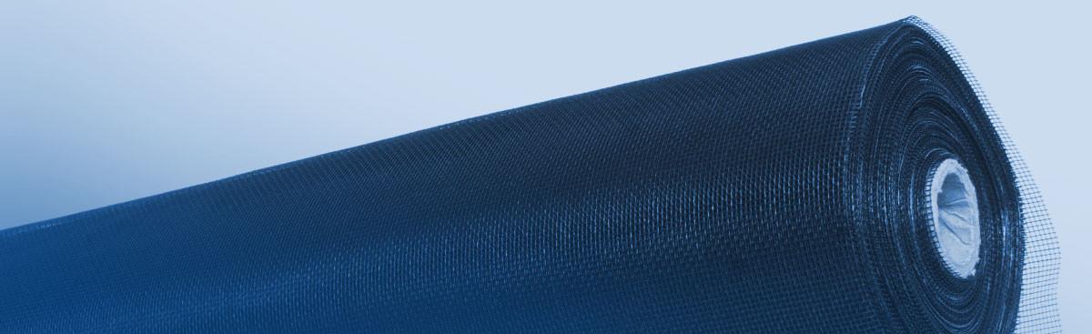 Obrázok hlavičky produktu - Polietilén Rovarhálók, Szúnyoghálók | vomet.sk