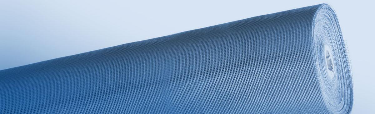 Obrázok hlavičky produktu - Üvegszálas rovarhálók | vomet.sk