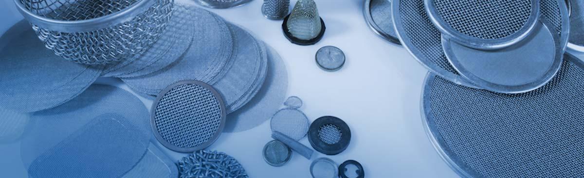Obrázok hlavičky produktu - Hengeres szűrők, méretre vágott darabok | vomet.sk