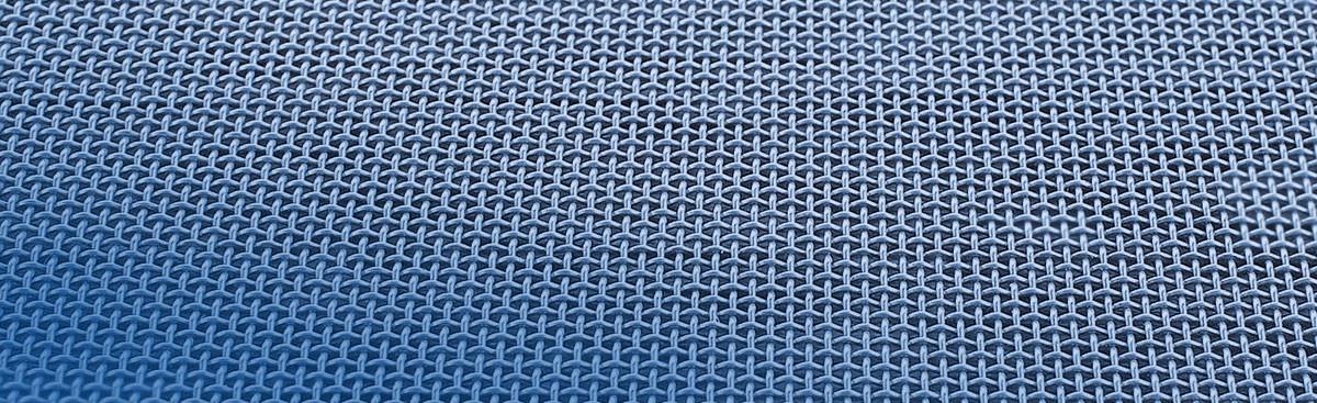 Obrázok hlavičky produktu - Műszaki szövetek | vomet.sk