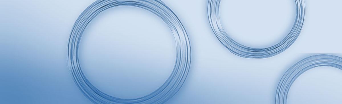 Obrázok hlavičky produktu - Huzalok és sodronyhuzalok | vomet.sk