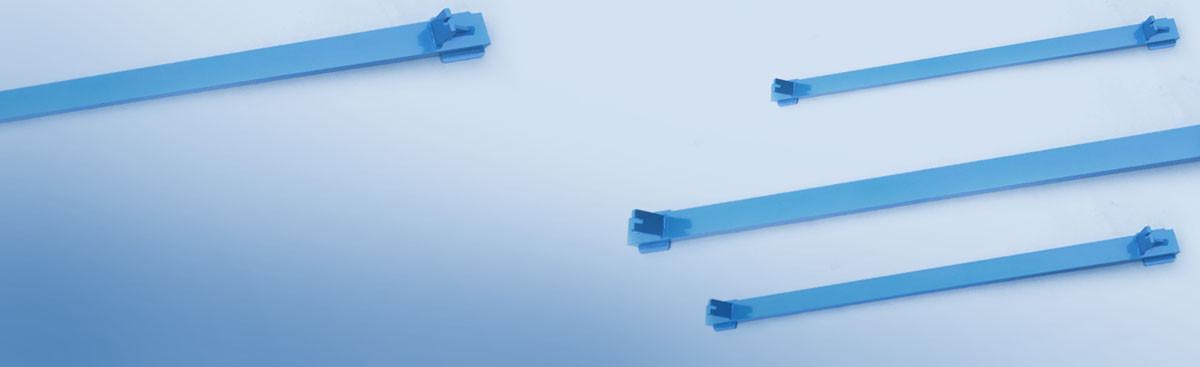 Obrázok hlavičky produktu - PHJ görgőtartó bak-1 ágú | vomet.sk